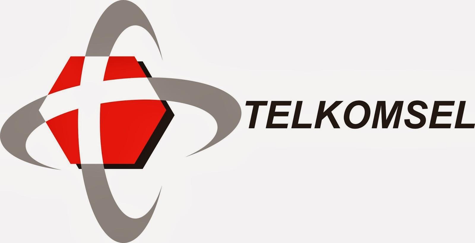 Cara Buat Kartu Gratis di Grapari Telkomsel