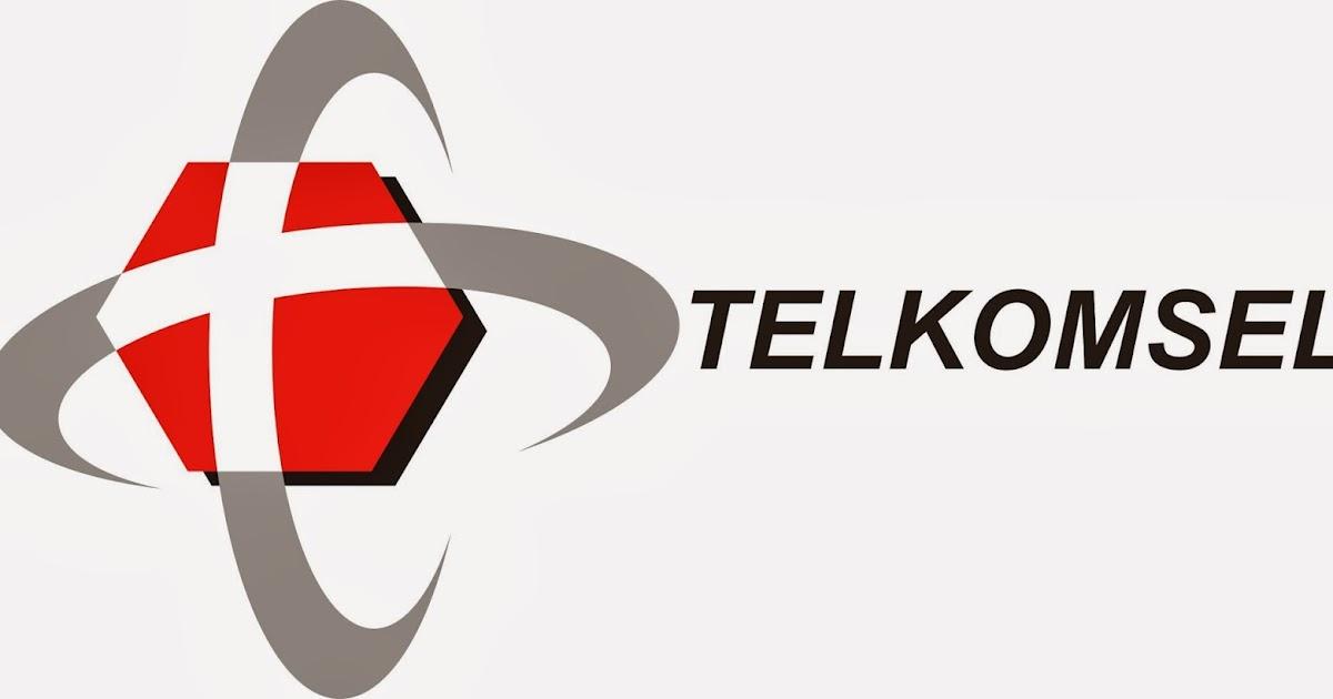 Cara Buat Grapari Telkomsel Jpeg Melex News