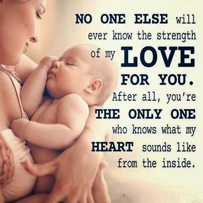 Mother's Day 2015 Poems for Mothers