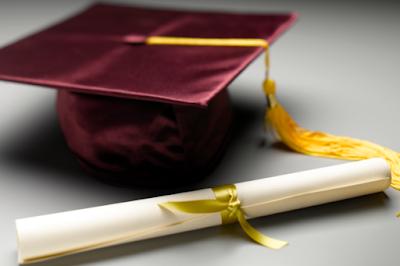 Comissão da Câmara discute na terça se ricos devem pagar por universidades públicas