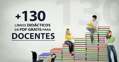 http://www.oyejuanjo.com/2015/11/130-libros-didacticos-pdf-docentes.html#