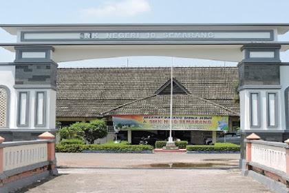 SMK Negeri 10 Semarang