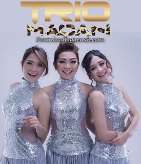 lagu trio macan mp3 terbaru