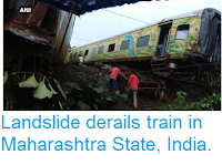 http://sciencythoughts.blogspot.co.uk/2017/08/landslide-derails-train-in-maharashtra.html