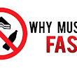 why Muslims fast