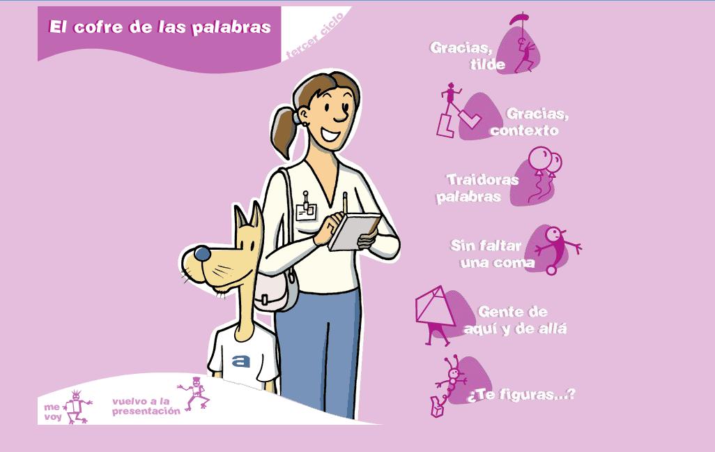 http://www.educa.jcyl.es/zonaalumnos/es/recursos/aplicaciones-boecillo-multimedia/cofre/cofre-palabras-3