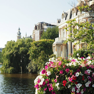 amsterdam-city-travelguide
