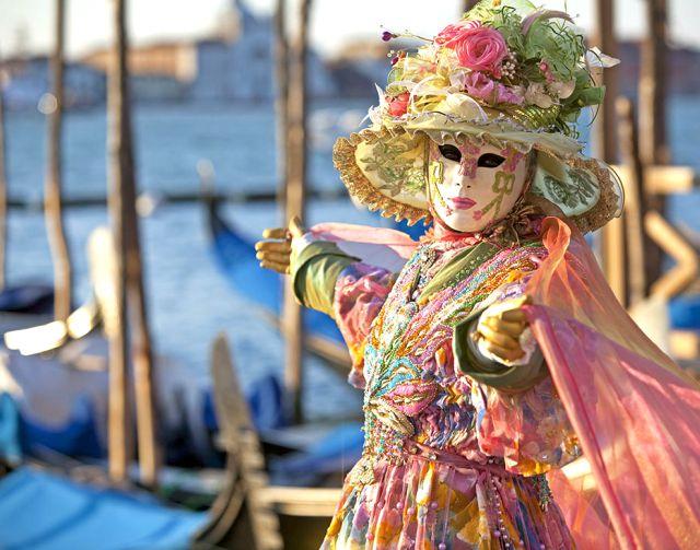 carnevale-venezia-poracci-in-viaggio
