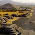 Sejarah Meksiko