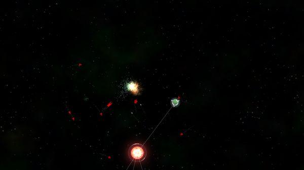 Solar 2 PC Game