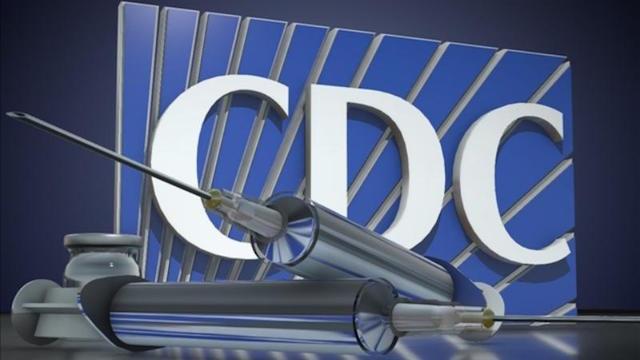 cdc-vaccini-omissioni,menzogne-frodi