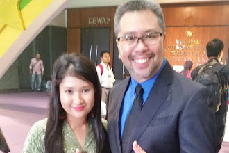 YES - Shaklee Malaysia Perkenal Program Kemasyarakatan Untuk Golongan Belia dan Sekitar Majlis Shaklee NC