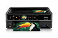 Epson Artisan 725 Driver Download Windows, Mac