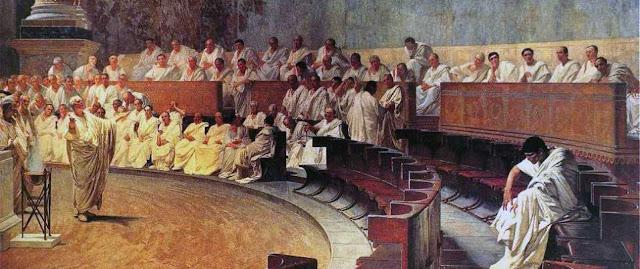 Interpretatio y Derecho romano