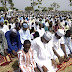 FG Announces 2-Day Public Holiday to Mark Eid El-Fitr