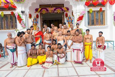 Laxmi Narayan Temple Chilbila Pratapgarh