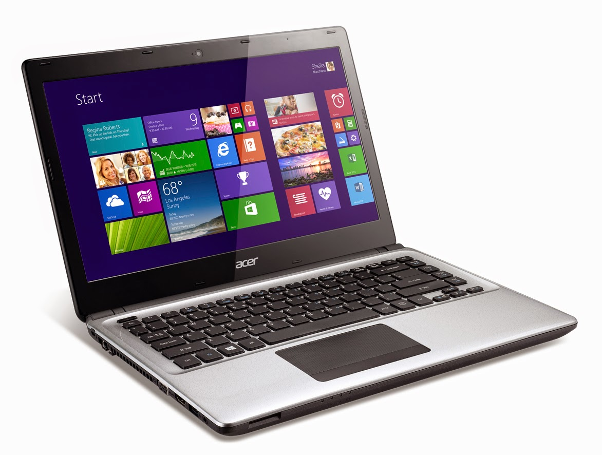 acer computer driver s