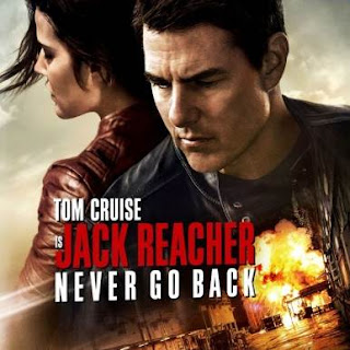 Download Free Jack Reacher Never Go Back (2016) BluRay 1080p 720p 480p Subtitle English - Indonesia Full Movie www.uchiha-uzuma.com