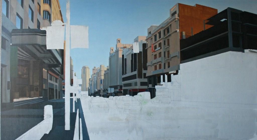 Pintura Moderna Y Fotografía Artística : Junio 2012