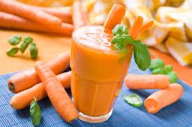 Manfaat Kandungan Gizi dan Nutrisi Wortel Bagi Kesehatan Tubuh