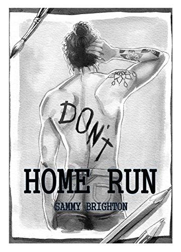 """Segnalazione: """"Home Run"""" di Sammy Brighton"""