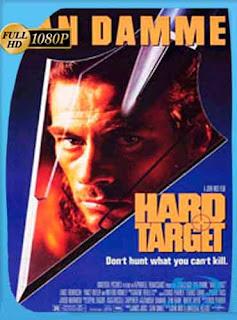 Operación cacería 1993 HD [1080p] Latino [GoogleDrive] DizonHD