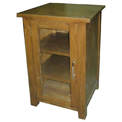 Home Entertainment Cabinet Teak Minimalist,teak minimalist furniture Indonesia,interior classic Furniture,code CBNT109
