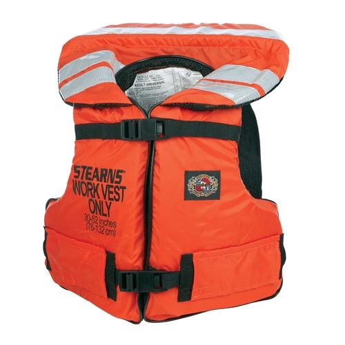 Peralatan untuk Rafting