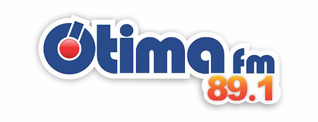 Resultado de imagem para OTIMA FM 89