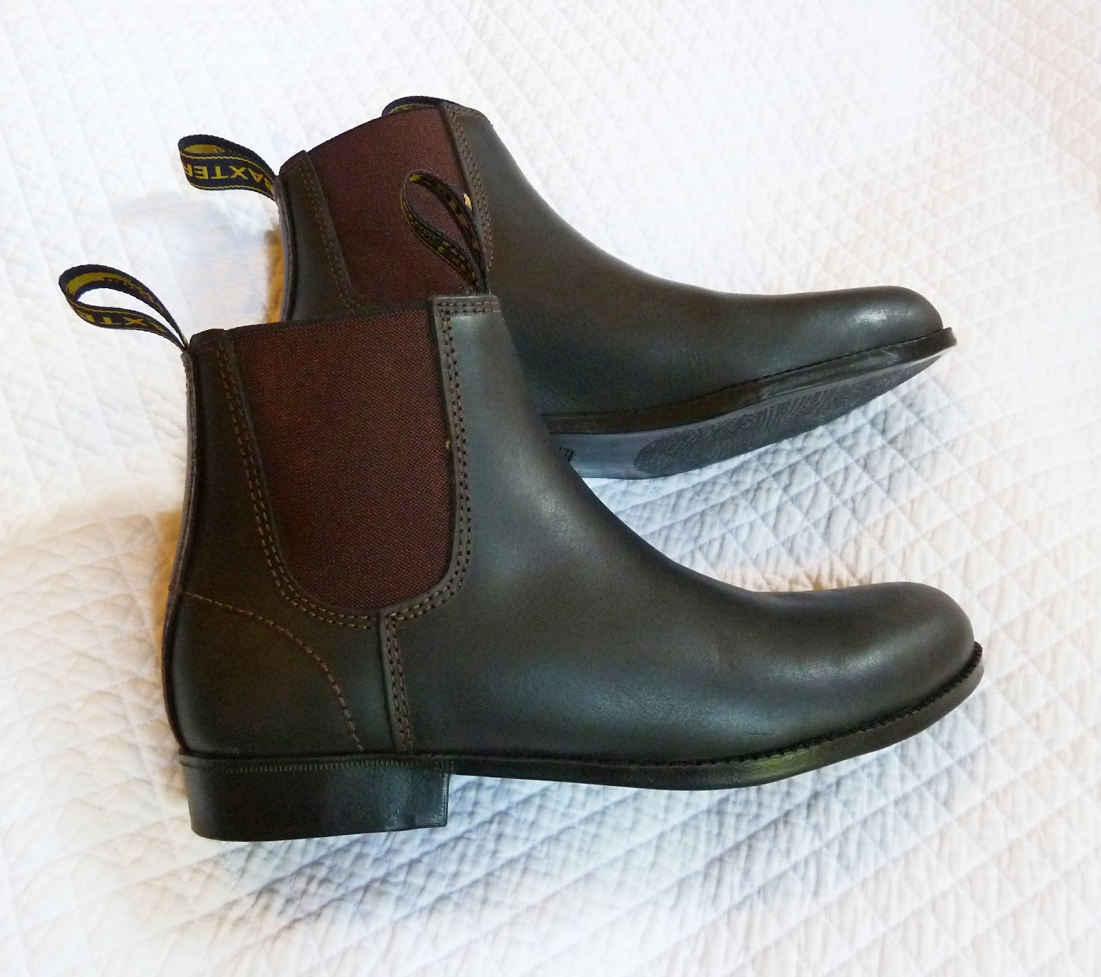 where to buy blundstones in sydney - photo#34