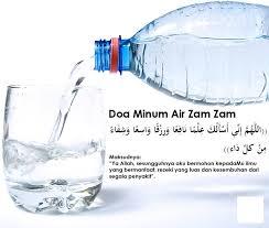 Apakah kebaikan air alkali untuk kesihatan kita?