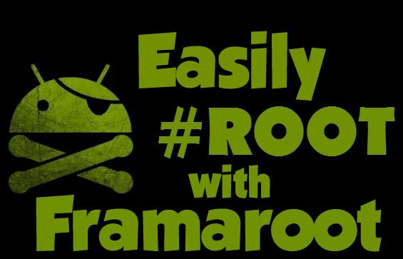 cara root android, cara menggunakan framaroot, cara root hp android, cara root dengan framaroot, cara root, aplikasi root android, cara framaroot, cara root framaroot, cara root tanpa pc, aplikasi root tanpa pc, cara ngeroot, aplikasi framaroot, download aplikasi root, arti root, cara root xperia
