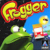 Cheats de Frogger (Playstation 1)