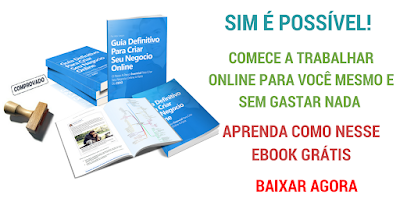 GANHE DINHEIRO DE VERDADE NA INTERNET