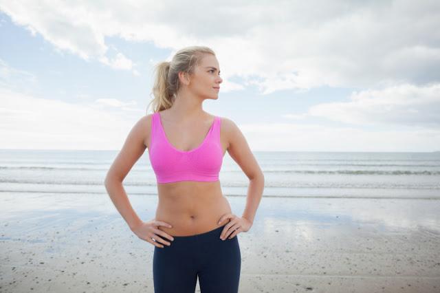 Você está com o metabolismo lento? A culpa pode ser destes 4 hábitos. Entenda o que pode estar atrapalhando seu emagrecimento.