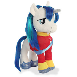 My Little Pony Shining Armor Plush by Aurora