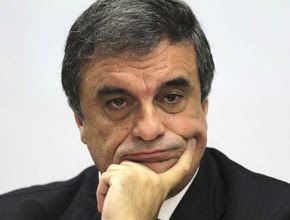 Delação da Odebrecht: Cardozo teria prometido juiz 'garantista'
