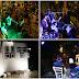 """Ηγουμενίτσα: Με επιτυχία η εκδήλωση του Κέντρου Πρόληψης """"ΑΡΙΑΔΝΗ"""" για την παγκόσμια ημέρα κατά των ναρκωτικών (+ΒΙΝΤΕΟ)"""