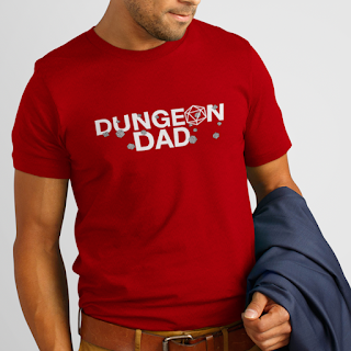 https://teespring.com/new-dungeon-dad-dungeons-and#pid=2&cid=568&sid=front
