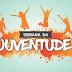 Arcoverde realiza a 2ª Semana da Juventude de 6 a 19 de agosto
