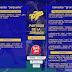 Jornada 12/11/17: Partidos de cantera