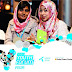 Telenor Group to support youth to tackle 5 most daunting challenges of Asia youth