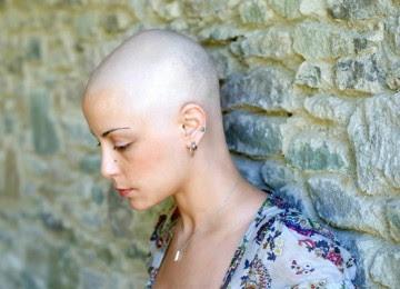 kemoterapi CellMaxx