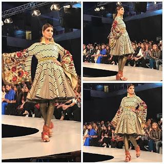Khadi-khas-collection-at-pfdc-sunsilk-fashion-week-2017-9