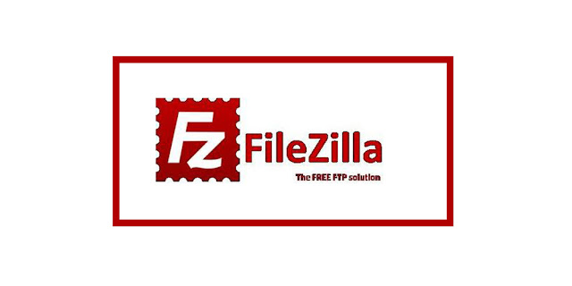Update Filezilla Terbaru v3.27.0.1-anditii.web.id