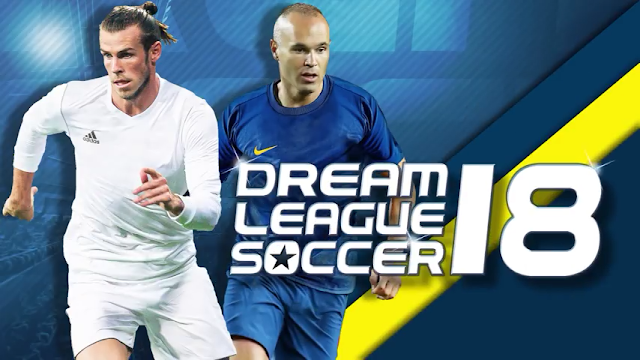 Cara naik divisi dream league soccer 2018