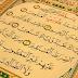 Apa jadi kalau kita membaca Al-Fatihah ketika Solat?