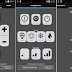 تطبيق الروموت للأندرويد للتحكم عن بعد في جميع الأجهزة Galaxy Universal Remote [Premium]