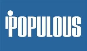 COMPRAR POPULOUS