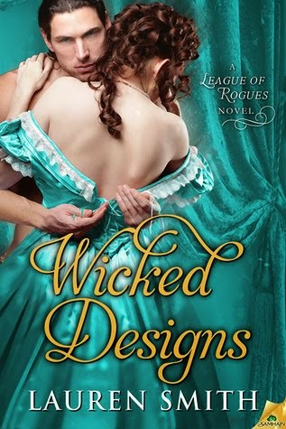 https://www.goodreads.com/book/show/18658977-wicked-designs